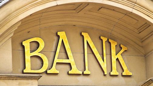 Moralność finansowa: ciągle znajdujemy łatwe usprawiedliwienia