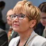 Morawiec: Wielkimi krokami zmierzamy do tego, żeby Polska przestała być krajem demokratycznym