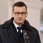 Morawiecki: Będziemy kierowali dodatkowe środki na walkę z rakiem