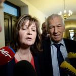 Morawiecki i Zwiercan: Nie naruszyliśmy konstytucji ani regulaminu Sejmu