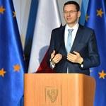 Morawiecki: Musimy odnaleźć prawdę o Marcu '68 trochę na nowo