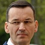 Morawiecki o OFE i nowym systemie oszczędzania na emeryturę w III Filarze