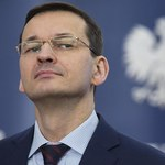 Morawiecki: Planujemy uszczelnienie podatku CIT
