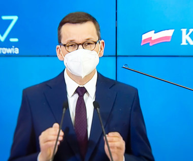Morawiecki: Rozwój gospodarczy musi się przekładać na jakość życia i czyste powietrze