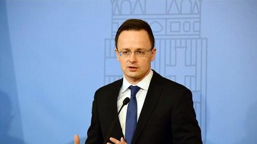 Morawiecki: To znak, że V4 rośnie w siłę