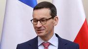 Morawiecki w Berlinie podejmie temat reparacji?