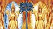 "Morbid Angel: Różne wersje ""Heretic"""