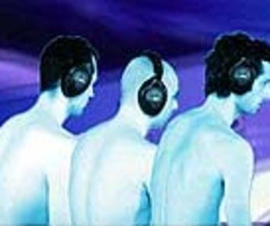 Morcheeba i Telepopmusik w Sopocie