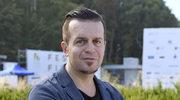 """""""Mord"""": Ostatni tekst Marcina Wrony"""