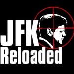 Morderca JFK nie działał sam?