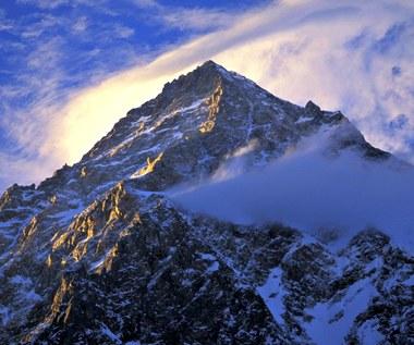Mordercza góra. Trzy największe tragedie na K2