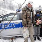 Morderstwo 13-letniej Patrycji. Prokuratura potwierdza: dziewczyna była w ciąży