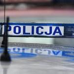 Morderstwo 19-latka z Włocławka. Dwie osoby z zarzutami