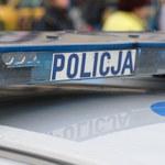 Morderstwo 89-latka w Olsztynie. Śledczy poszukują sprawców