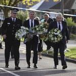 Morderstwo brytyjskiego posła. Premier Boris Johnson i lider opozycji Keir Starmer oddali hołd politykowi