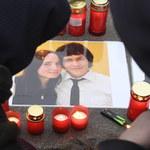 Morderstwo dziennikarza Jana Kuciaka. Rozpoczął się proces morderców