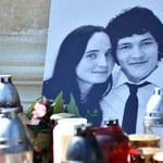 Morderstwo dziennikarza Jana Kuciaka. Zatrzymano podejrzanych