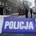 Morderstwo Krzysztofa Zalewskiego: Pracownik Magnum X zatrzymany