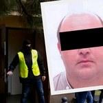 Morderstwo Pauliny D. Ukraiński sąd zdecydował o areszcie Gruzina