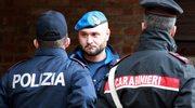 Morderstwo Polaka w Apulii. Szokujący motyw
