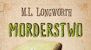Morderstwo przy Rue Dumas, Mary Lou Longworth