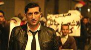 """""""Morderstwo w hotelu Hilton""""  : Arabska wiosna w filmie noir"""