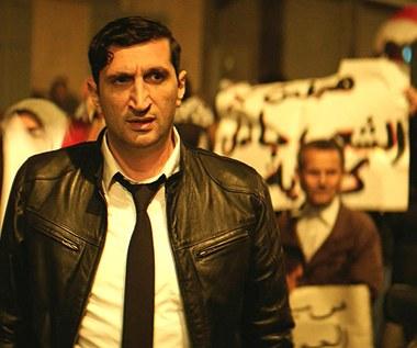 """""""Morderstwo w hotelu Hilton"""" [recenzja]: Arabska wiosna w filmie noir"""