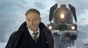 """""""Morderstwo w Orient Expressie""""  : Zabawa w detektywa"""
