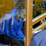 """""""Mordu u murów Kremla nie wyjaśniono"""""""