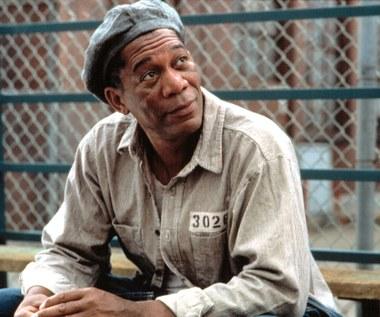 Morgan Freeman: Późny sukces