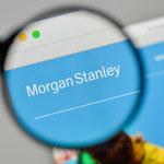 Morgan Stanley: Koronawirus obniży polski PKB w 2020 roku