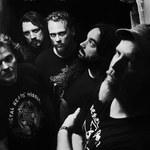 Morgoth zapowiada powrotną płytę