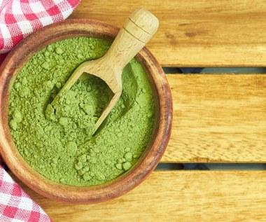 Moringa olejodajna: Zapewnia piękno i długowieczność