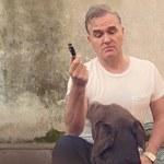 Morrissey na dwóch koncertach w Polsce!