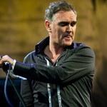 Morrissey ostro o rodzinie królewskiej