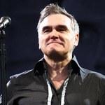 Morrissey vs świat: 10 kontrowersyjnych wypowiedzi artysty