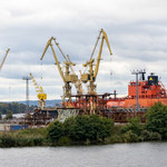 Morska Stocznia Remontowa Gryfia - sejmowa komisja zaniepokojona