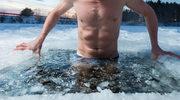 Morsowanie: Hartowanie, czy szaleństwo?