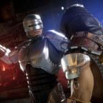 """Mortal Kombat 11 otrzyma """"przyjazne"""" ciosy kończące"""