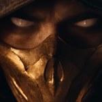 Mortal Kombat 11 podbiło wszystkie platformy w USA