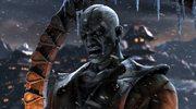 Mortal Kombat X: Zwiastun fabularny w polskiej wersji językowej
