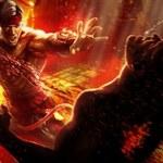 Mortal Kombat zakazany w Australii