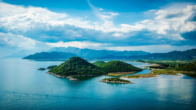 Morze Adriatyckie /123/RF PICSEL
