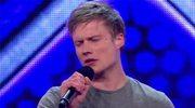 """Morze łez w """"X Factor"""""""