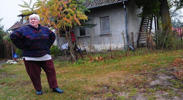 Moskalikowie mogą starać się o odszkodowanie/fot. Jacek Litwin /Agencja SE/East News