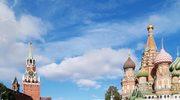 Moskwa chce ujawnienia pełnego raportu o więzieniach CIA