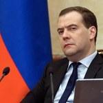 Moskwa chce wypowiedzieć umowę o zniżce na gaz
