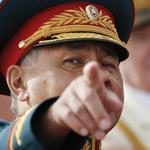 Moskwa chwali się kolejnymi sukcesami w Syrii
