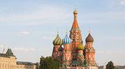 Moskwa - co warto zobaczyć?