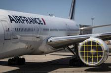 Moskwa nie akceptuje omijania Białorusi. Ucierpią loty z Europy do Moskwy?